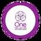 Escuela online ONE Todos Somos Uno®