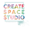Create Space Studio - Online Courses