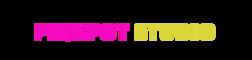 PinkPot Studio