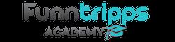 Funntripps Academy