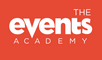 The Events Academy