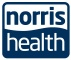 Norris Health