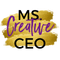 Creative Boss Academy