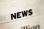 Press Releases Made Easy