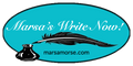 Marsa's School of WRITE NOW!