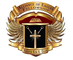 Alliance of Eagles Bible Institute
