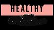 Healthy Freedom