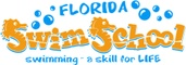 Water Safety Online Course by Florida Swim School