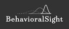 BehavioralSight