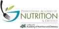 Pennsylvania Academy of Nutrition & Dietetics
