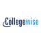 Collegewise