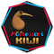 Montessorikiwi's School