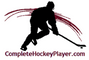 Complete Hockey Player