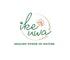 ike uwa - healing power of nature