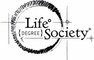 Life Degree Society