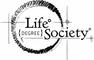 Life Degree Society