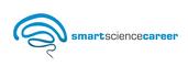 smartsciencecareer