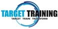 Target Training Online Institute