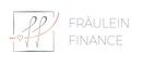 Fräulein Finance