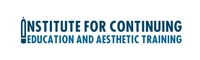 Institute for Continuing Education and Aesthetic Training