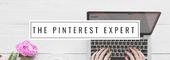 The Pinterest Expert