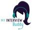 My Interview Buddy