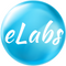 eNovate Labs