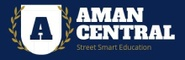 Aman Central