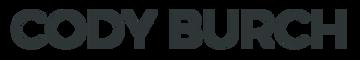 Cody Burch Digital