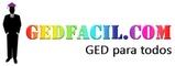 GEDfacil.com