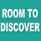 Room to Discover