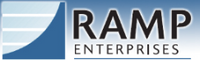 RAMP Enterprises, LLC