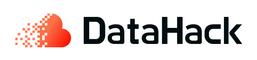 DataHack
