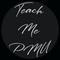 Teach Me PMU