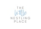 The little Nestling School