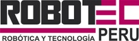 Robotec Peru