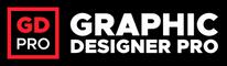 Graphic Designer PRO