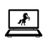 Digital Horse School
