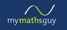 My Maths Guy