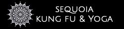 Sequoia Kung Fu & Yoga
