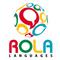 Rola Languages