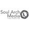Soul Arch Media's Video Pro Academy