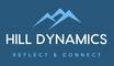 Hill Dynamics