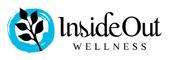InsideOut Wellness