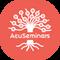 Académie Dr Nadia Volf | Acuseminars