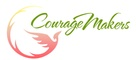 CourageMakers