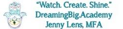Dreaming Big Academy