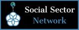 Social Sector Network, LLC