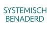 Systemisch Benaderd | Evolvere | Online Verbinden