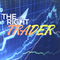 The Right Trader Premium